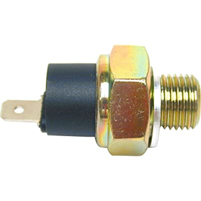 URO Parts STC4104 Oil Pressure Switch: Automotive