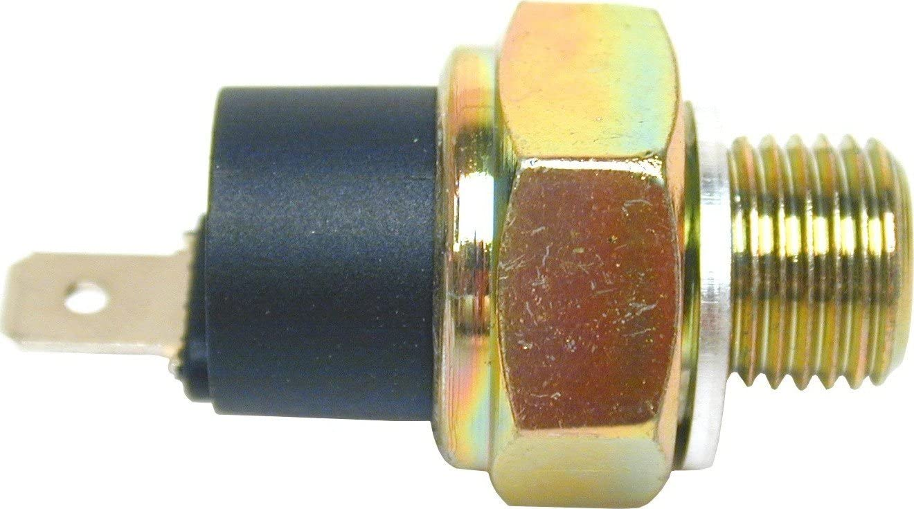 URO Parts STC4104 Oil Pressure Switch