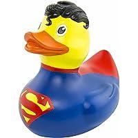 Paladone DC Comics Superman Bath Duck