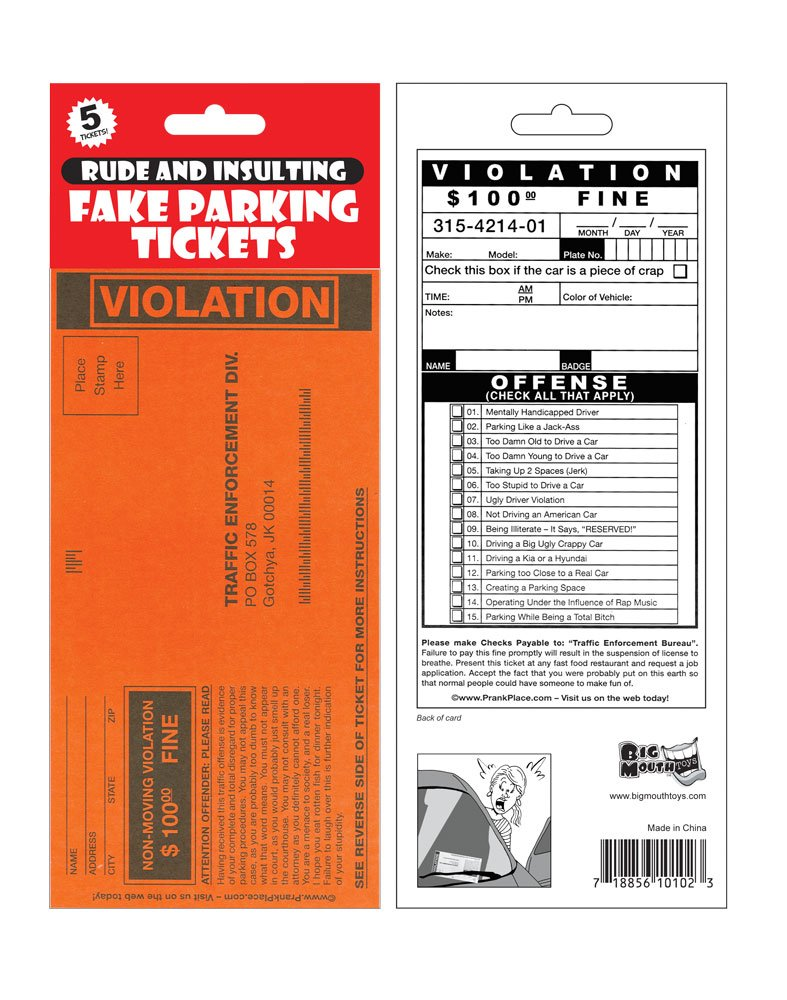 Doc604270 Fake Plane Ticket Template Fake Ticket Maker Free – Ticketmaker