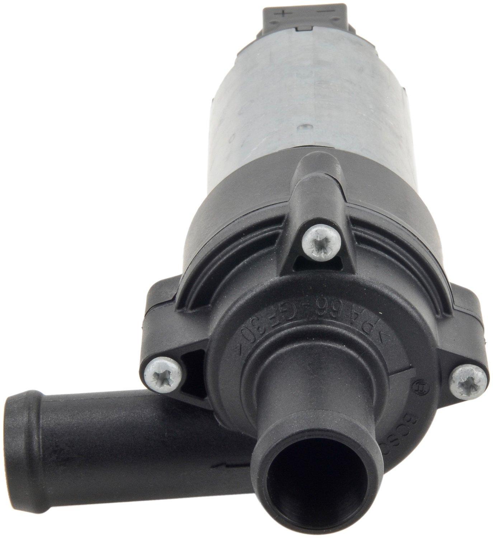Bosch 0 392 020 024 Zusatzwasserpumpe Robert Bosch GmbH 0392020024