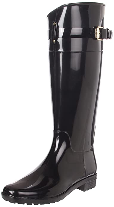 Model Polo Rain Boots For Women | Www.pixshark.com - Images Galleries With A Bite!