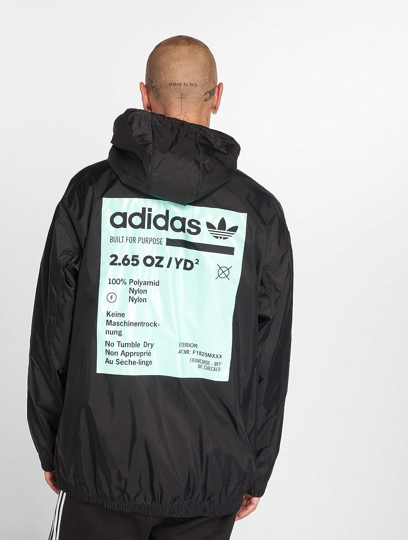 promo code 424b5 45719 adidas Kaval Grp Wb  Amazon.co.uk  Sports   Outdoors