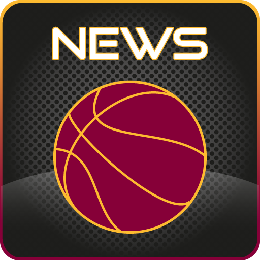Playoff Basketball - Cleveland Basketball News
