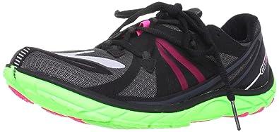 599ce8a79ee53 Brooks Women s PureConnect 2 Lightweight Running Shoes