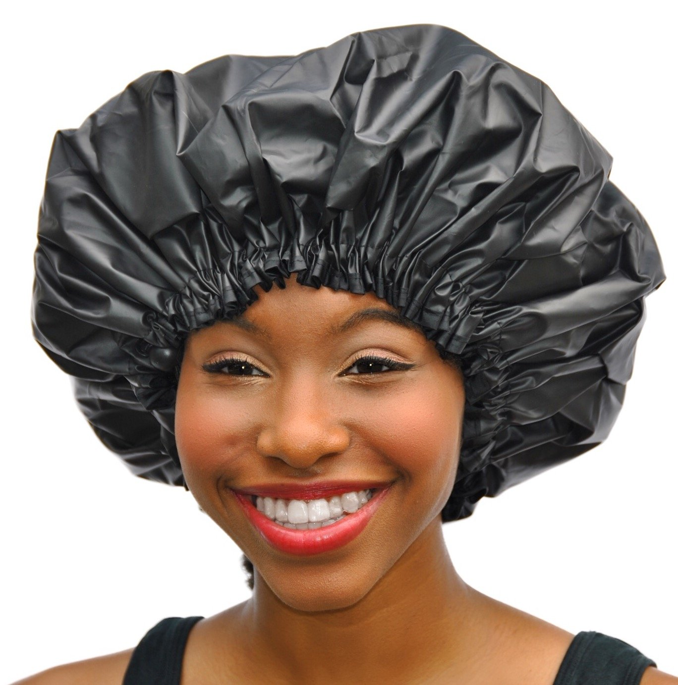 capssuper superstar super l shower product star cap large