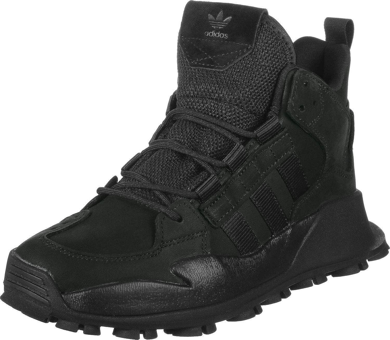 Adidas Originals Stiefel F     1.3 LE B28054 Schwarz a4a9a8