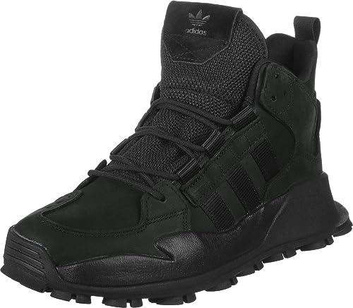 adidas F1.3 LE Schuhe core Black: : Schuhe