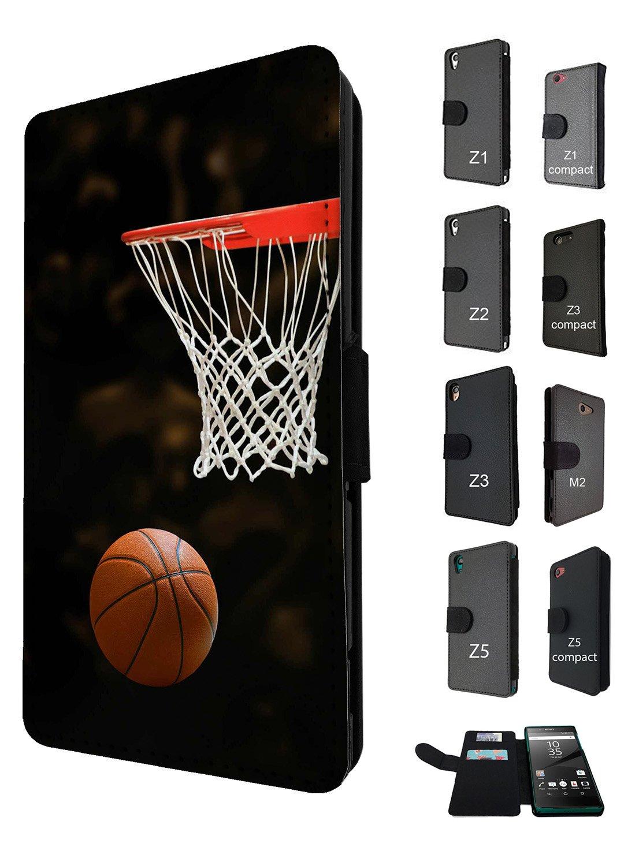 1233 baloncesto deportes de moda casebomb - puntuación Huawei ...