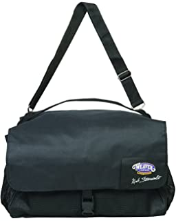42df3ddd4b Amazon.com : Flex Yoga Mesh Yoga Mat Bag : Sports & Outdoors