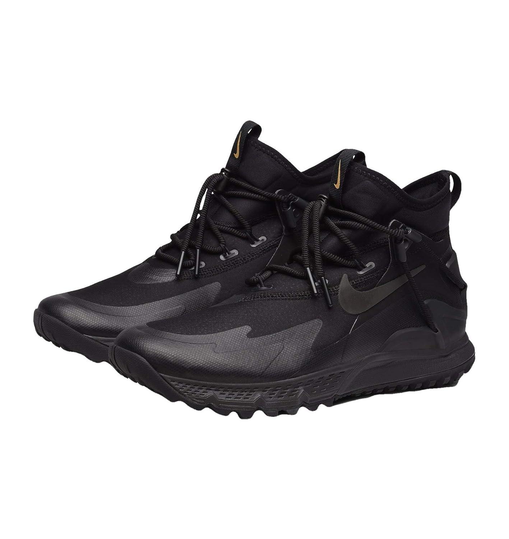 san francisco 496c1 00f75 Amazon.com   Nike Men s Terra Sertig Boot   Shoes