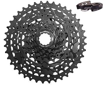 Etrier frein bmx av//ar alu dim.73-91mm Accessoire Vélo x1