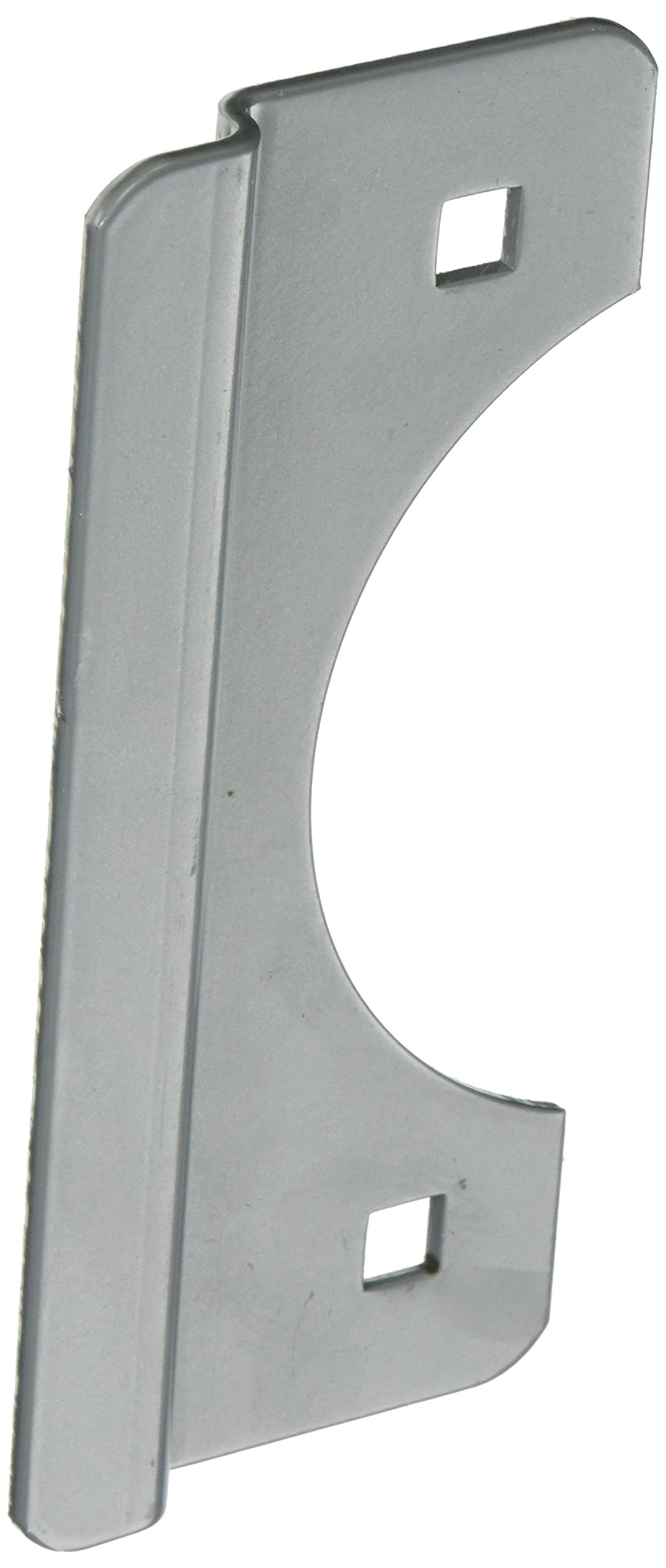 Don-Jo SLP-206 12 Gauge Steel Short Type Latch