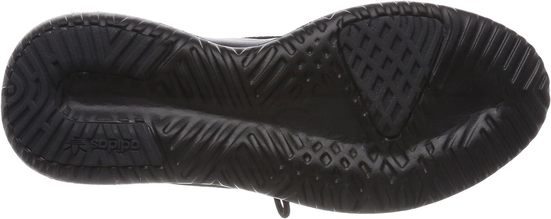 adidas Tubular Shadow W, Chaussures de Fitness Femme Noir Negbás Negbás Ftwbla 000