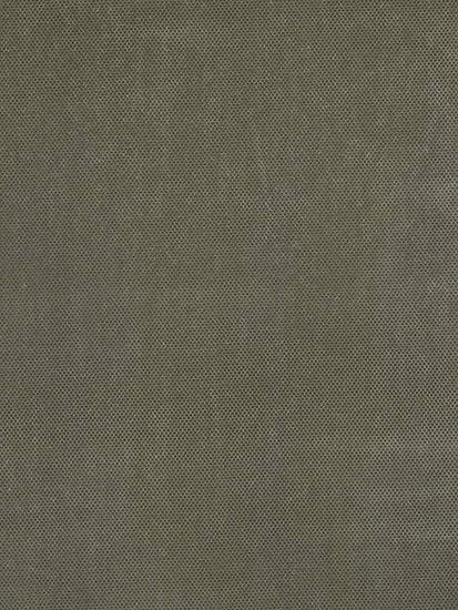 Plain Textured Light Brown Mushroom Colour Soft Pile Velvet Upholstery Fabrics