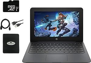 2021 Newest HP Chromebook 11.6