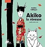 Akiko la rêveuse