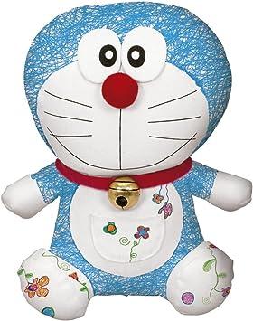 Simba Doraemon - Color Fun 9419598: Amazon.es: Juguetes y ...