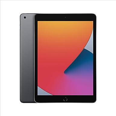iPad 128GB(第8世代)