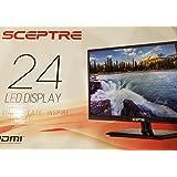 Sceptre E246BV-FC 24