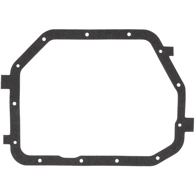 ATP EG-10 Automatic Transmission Oil Pan Gasket