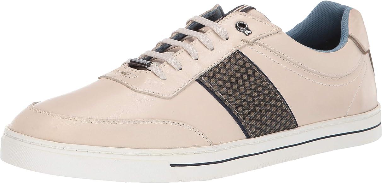 Men's Seylen Sneaker