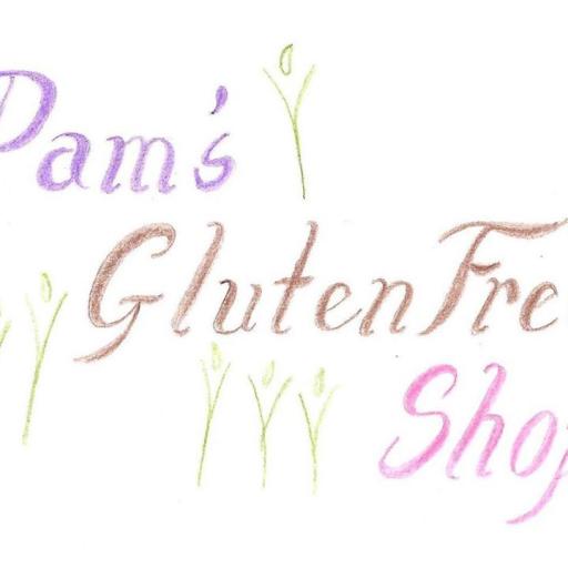 pams-gluten-free-shop