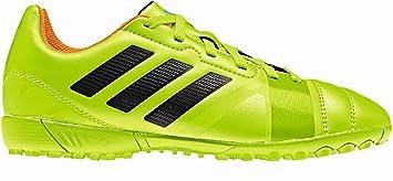 on sale 20708 6d62a adidas Kinder-Fußballschuh NITROCHARGE 3.0 TRX TF