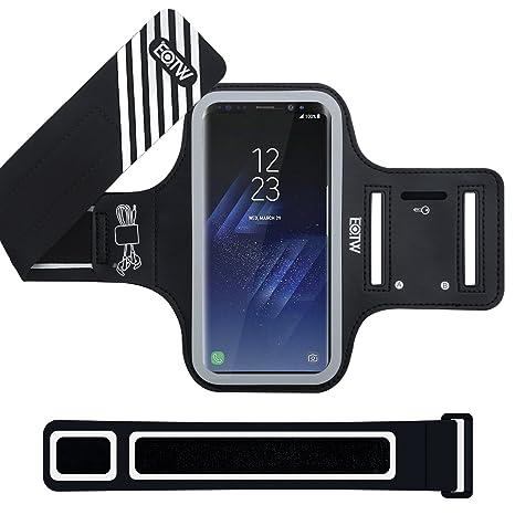 porta cellulare samsung custodia