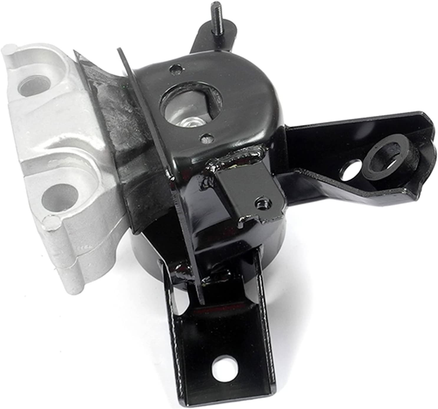 Front Right Engine Motor Mount For 2006-2012 Toyota RAV4 3.5 L4 9685 62072