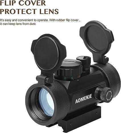 AOMEKIE  product image 4