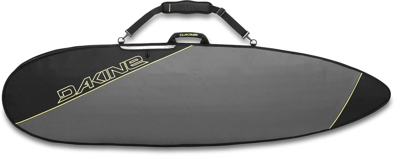 DAKINE Deluxe Thruster Daylight-Custodia per tavola da Surf