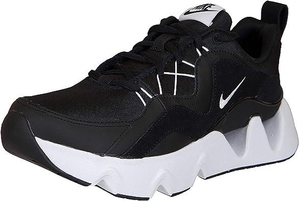 Nike RYZ 365 - Zapatillas deportivas para mujer: Amazon.es ...