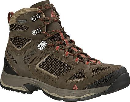 e40345e392c Amazon.com: Vasque Mens Breeze 3.0 Gore-TEX Hiking Boot,Brown Olive ...