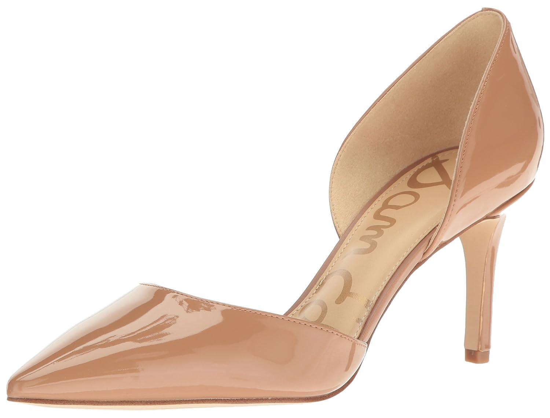 Sam Edelman Telsa, Zapatos de Tacón para Mujer 9 B(M) US