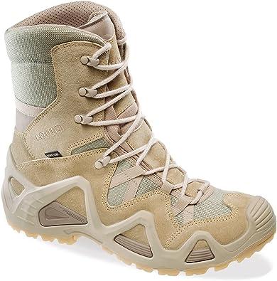 Lowa Mens Zephyr HI TF Boots