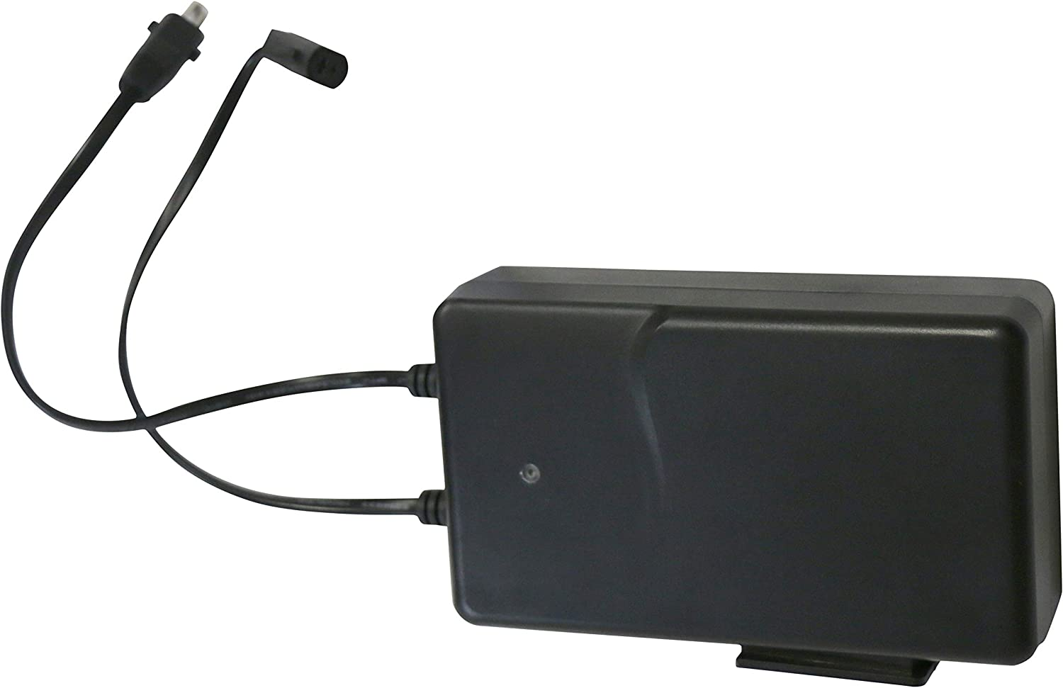 iRelax 2500 Wireless Battery Pack for Power Recliners and Motion Furniture