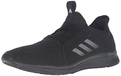b31abc1f0 Image Unavailable. Image not available for. Color  adidas Women s Edge Lux  w Running Shoe ...