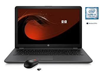 HP 250 G6 Notebook PC, Pantalla DE 15.6, Intel N4000, hasta a