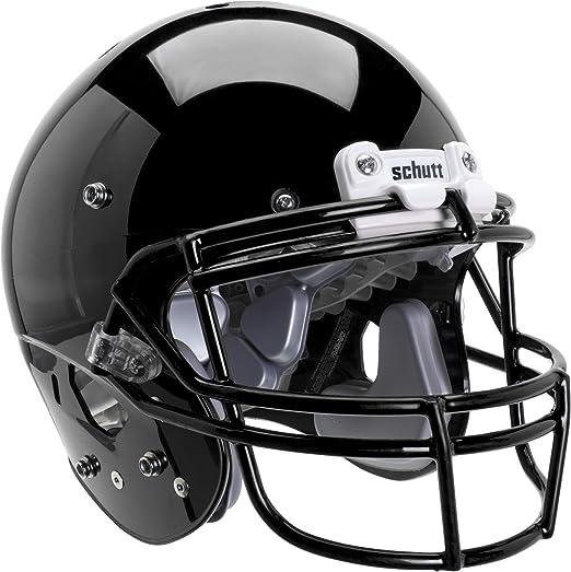 *NEW* Schutt AiR XP Pro VTD II Football Helmet ADULT LARGE Color: VEGAS GOLD