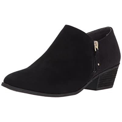 Dr. Scholl's Shoes Women's Brief-Ankle Boot | Ankle & Bootie