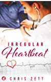 Irregular Heartbeat (English Edition)