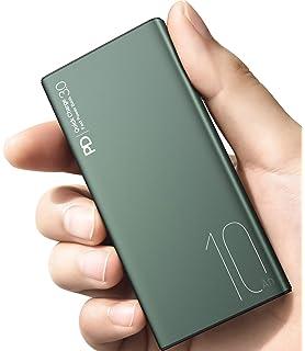 TOZO NC9 Auriculares Bluetooth ANC con cancelación Activa Control táctil 5.0 en la Oreja Auriculares estéreo con Estuche de Carga, de micrófono Integrados Bajos Profundos Premium para Deportes, Negro: Amazon.es: Electrónica