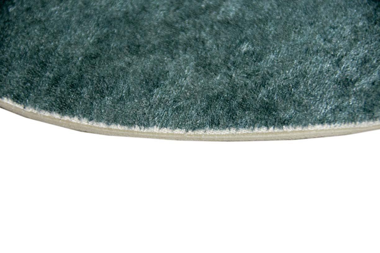 Imprimir Alfombras Tapetes juegos infantiles lavables alfombra de la estera con el ping/üino de dise/ño en negro y blanco amarillo rosado Gr/ö/ße 100x140 cm