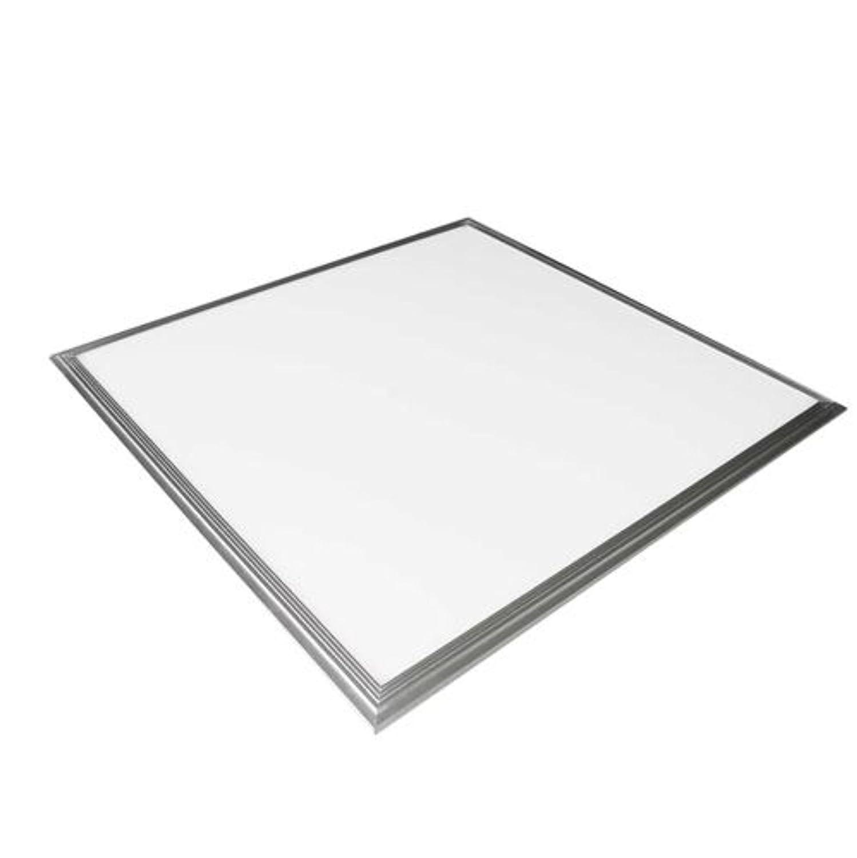 Evila – Hell Einbau LED 42 W 4200 K niq. Satin