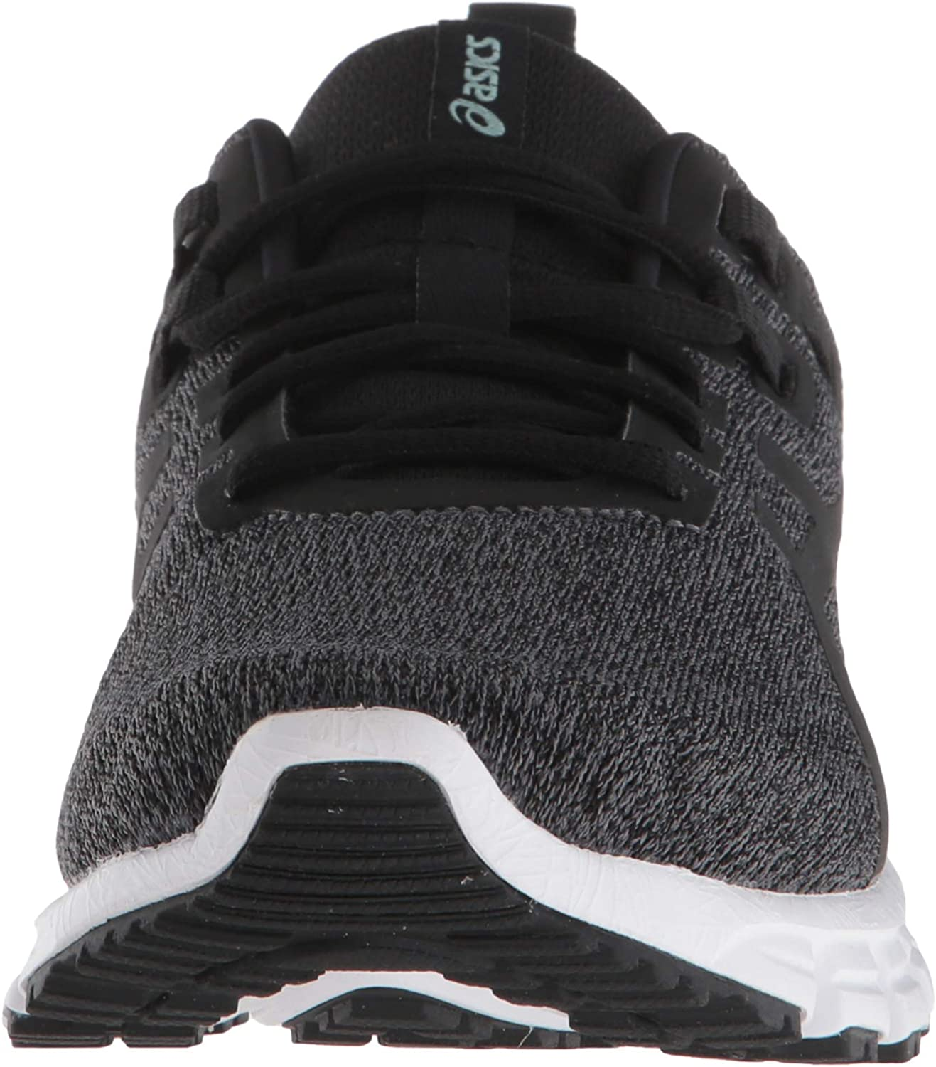 ASICS Women s Gel-Quantum 90 Running Shoes