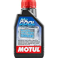MOTUL Aditivo Refrigerante Motor MOCOOL 500 ml