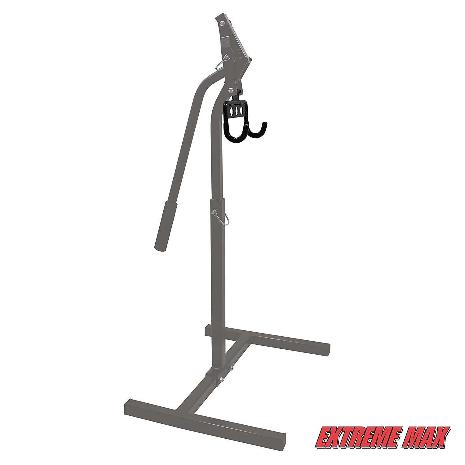 Extreme Max 5001.5049 PRO Series Replacement Hook for Lever Lift Stand