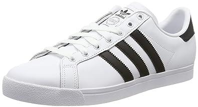 scarpe adidas uomo coast star