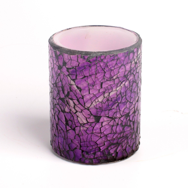 719tsKaH3pL._SL1500_ Stilvolle Warum Flackern Kerzen Im Glas Dekorationen